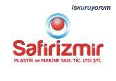 Safir İzmir Plastik Bayil bayilik /franchise