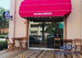 Bubblebox Waffle Franchise İle Büyüyor