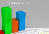 Limited Şirketi Kurmak Süreci Ve Maliyeti 2020