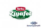 Torku Ziyafet Franchise