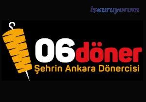 06Döner Bayilik