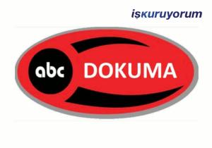 ABC Dokuma Yazılımı Bayilik