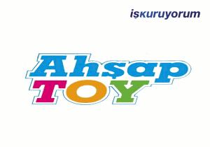Ahşap Toy Bayilik