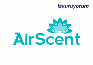 AirScent Kokulandırma Bayilik
