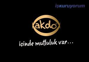 Akdo Dondurma Bayilik