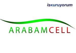 Arabamcell Fosforlu Telefon Numarası Plakası Bayilik