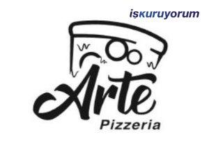Arte Pizzeria Franchise