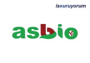 Asbio Teknoloji Tarım Ürünleri Bayilik