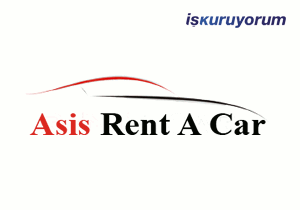 Asis Rent A Car Bayilik