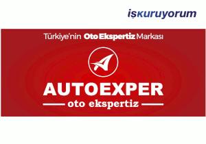 Autoexper Oto Ekspertiz Bayilik