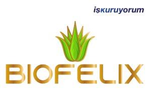 Biofelix Bitkisel Ürünler Bayilik