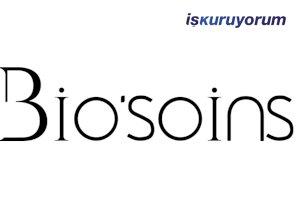 Biosoins Kozmetik