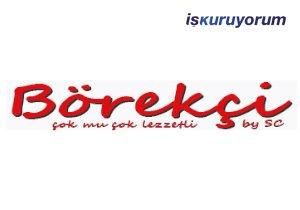 Börekçi By Sc Bayilik