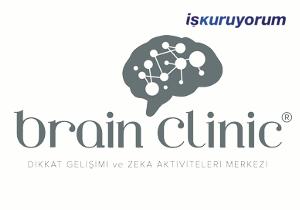 Brain Clinic Bayilik