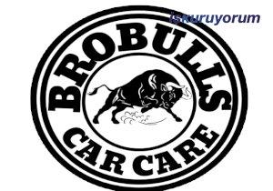BroBulls Car Care Bayilik