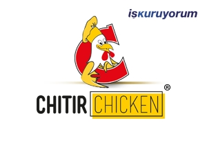 Chitir Chicken Bayilik