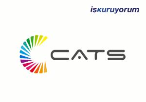 Cats Yazılım Bayilik