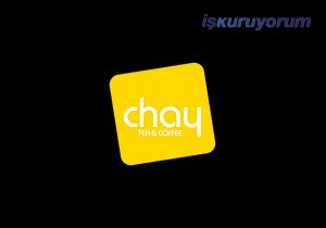 Chay Tea Coffe Franchise