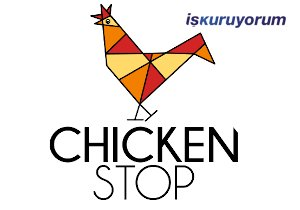 Chicken Stop Bayilik Franchise