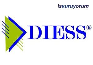 DIESS Elektronik Bayilik