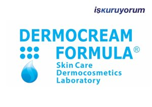 Dermocream Formula Lab Bayilik