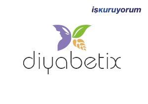 Diyabetix Diyet Yemek Bayilik