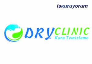 Dry Clinic Kuru Temizleme Bayilik