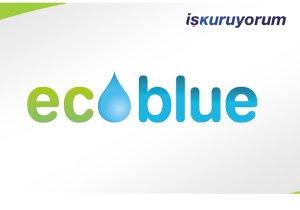 Ecoblue Adblue Bayilik