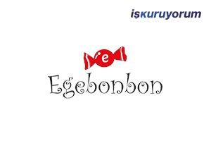Egebonbon Reklam Şekeri Bayilik