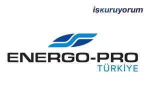 Energo Pro Elektrik Bayilik