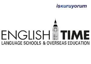 English Time Language Schools Franchise