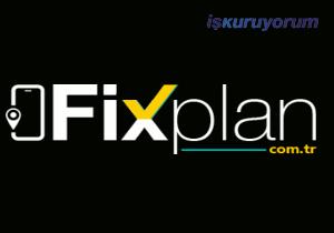 Fixplan Mobil Cep Telefonu Servis Hizmeti Bayilik