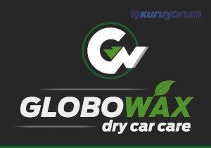 GLOBOWAX | Dry Car Care  Bayilik