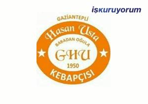 Gaziantepli Hasan Usta Kebapçısı Bayilik