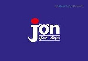 Jon Gent Style Erkek Giyim Bayilik
