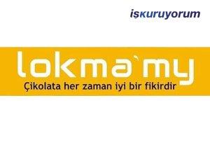 Lokmamy Bayilik