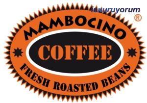 MAMBOCINO COFFEE Bayilik  bayilik /franchise