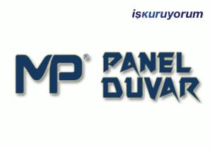 MP Panel Duvar Bayilik