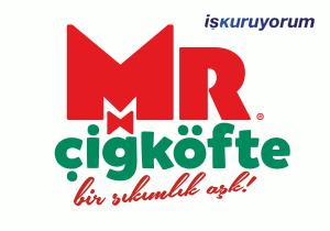 MR. Çiğköfte Bayilik