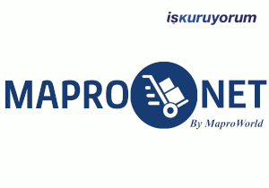 Mapro World Profesyonel Temizlik Bayilik