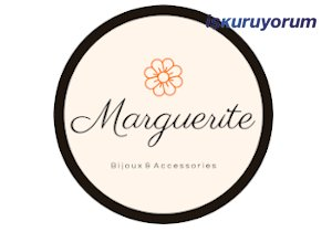 Marguerite Bijoux Accessories Bayilik