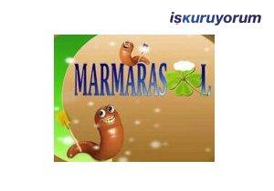 Marmarasol Solucan Gübresi Bayilik