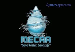 Mecra Su Tasarruf Ürünleri Bayilik