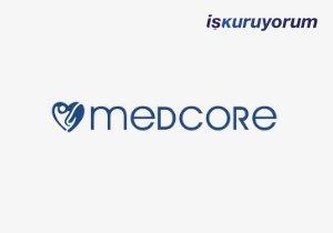 Medcore Medikal Ürünler Bayilik