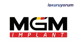 Mgm implant Bayilik