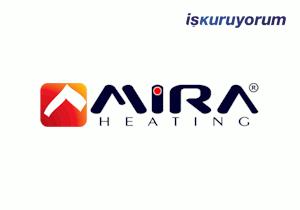 Mira Heating Isı Sistemleri Bayilik
