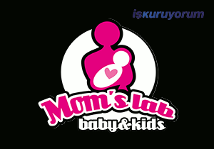 Moms Lab Baby Kids Bayilik