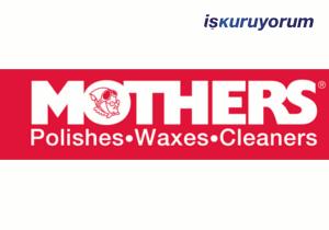 Mothers Car Care Bayilik