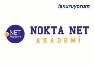 Nokta Net Akademi Franchise