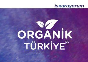 Organik Türkiye Kozmetik Bayilik